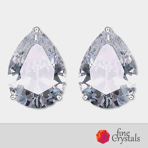 obecy kristali beli