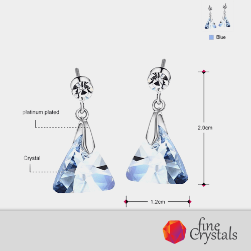 obecisinkristal