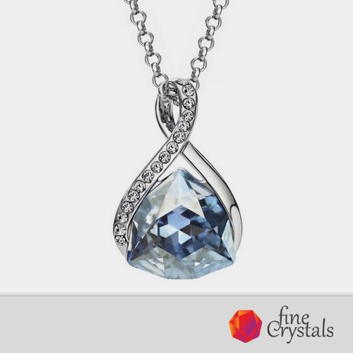 kolie-swarovski-sin-kristal
