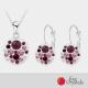 komplekt-bijuta-stil-rubin