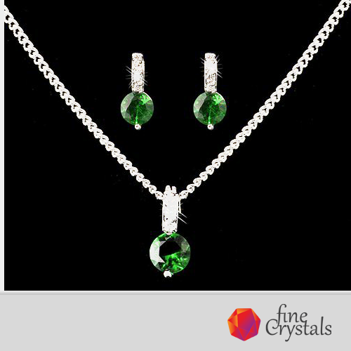 komplekt-pretty-woman-green