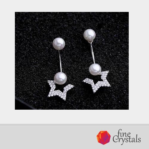 star-pearls