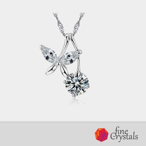 kolie-crystal-bird