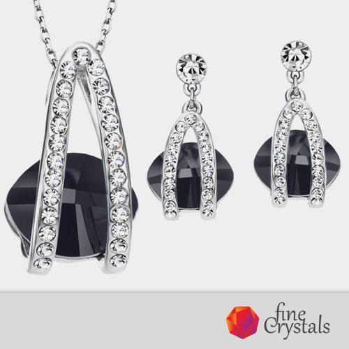 komplekt-black-diamond